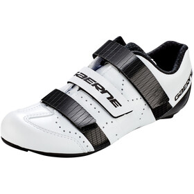 Gaerne G.Record Cycling Shoes Men white